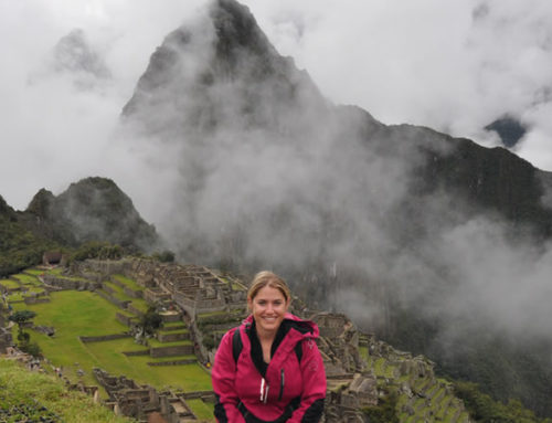 Cusco Machu Picchu 06 Dias / 05 Noches