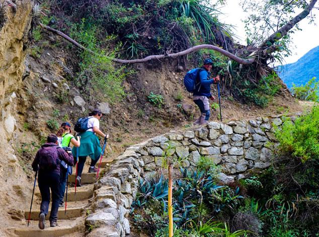 Tour Cusco Waqrapukara