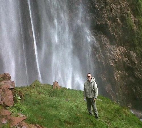Tour Cuatrimotos Perolniyoc Cusco